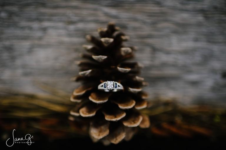JANEGPHOTOGRAPHY-99