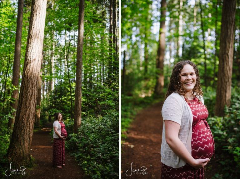Diana_Andrae_Maternity_JANEGPHOTO-53-2