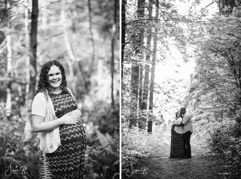 Diana_Andrae_Maternity_JANEGPHOTO-62-2