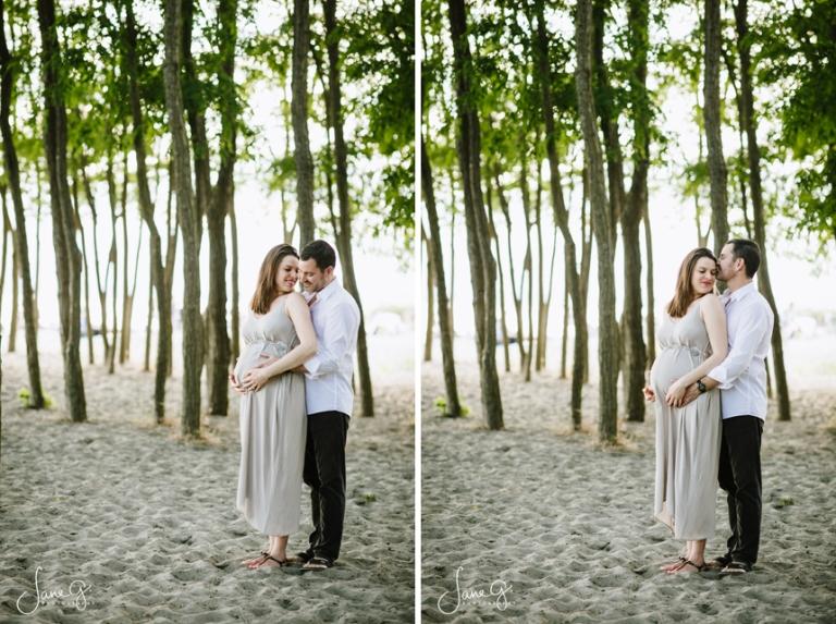 OLGA AND JASON  _ JANEGPHOTO-13-2