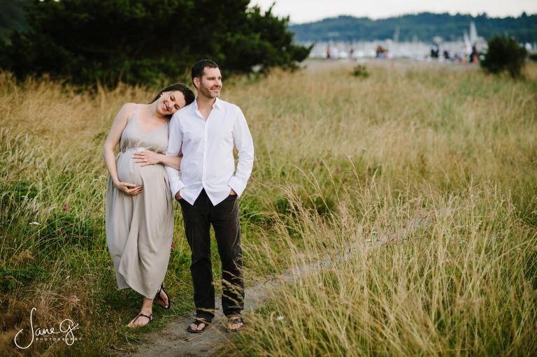 OLGA AND JASON  _ JANEGPHOTO-171