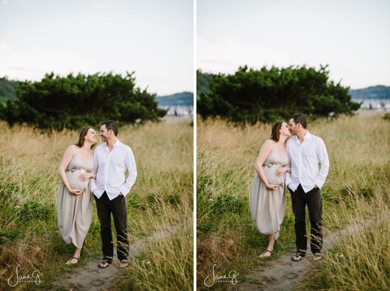 OLGA AND JASON  _ JANEGPHOTO-172-2