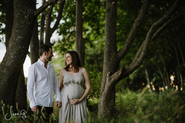 OLGA AND JASON  _ JANEGPHOTO-205