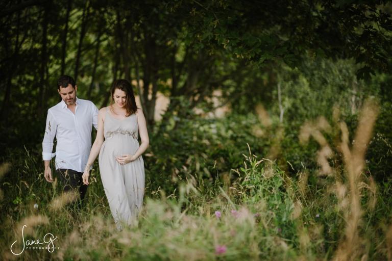 OLGA AND JASON  _ JANEGPHOTO-210