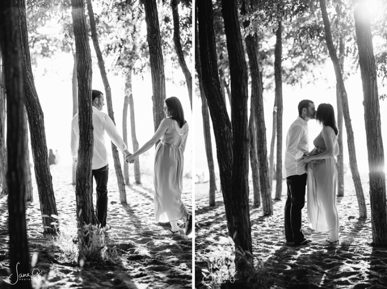 OLGA AND JASON  _ JANEGPHOTO-52-2