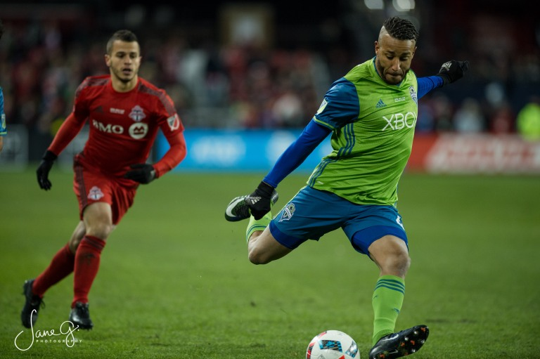 20161210_sounders_toronto_mlscup_janegphoto-14