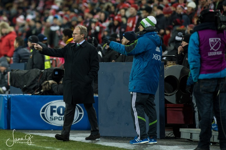 20161210_sounders_toronto_mlscup_janegphoto-19