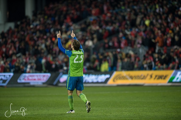 20161210_sounders_toronto_mlscup_janegphoto-30