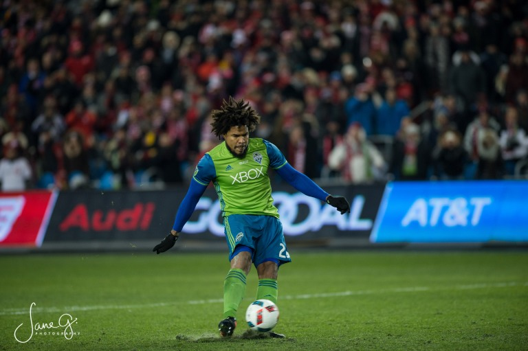 20161210_sounders_toronto_mlscup_janegphoto-32