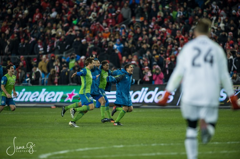 20161210_sounders_toronto_mlscup_janegphoto-35
