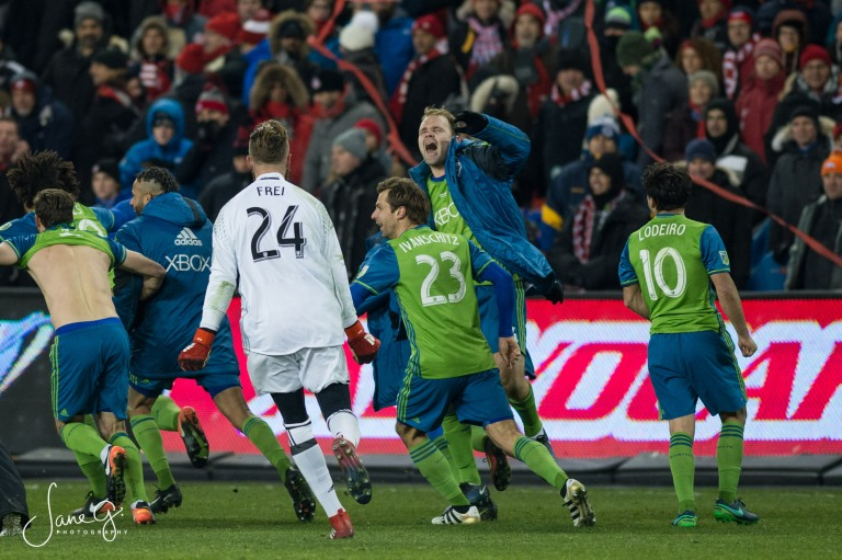 20161210_sounders_toronto_mlscup_janegphoto-36