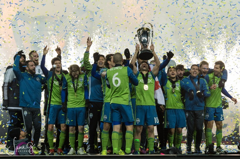 20161210_sounders_toronto_mlscup_janegphoto-37