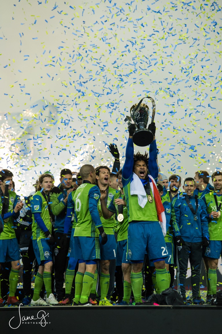 20161210_sounders_toronto_mlscup_janegphoto-38