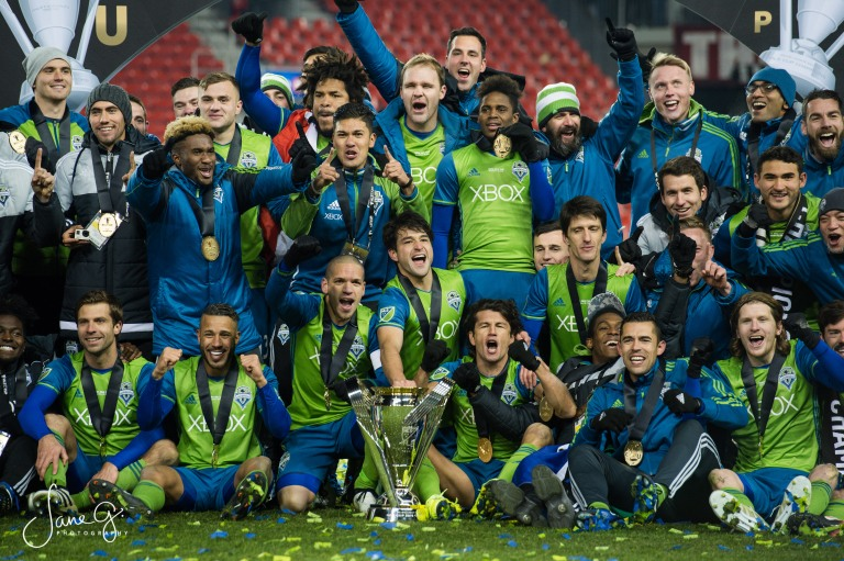 20161210_sounders_toronto_mlscup_janegphoto-39