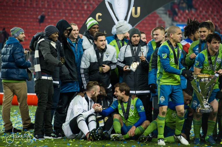 20161210_sounders_toronto_mlscup_janegphoto-40