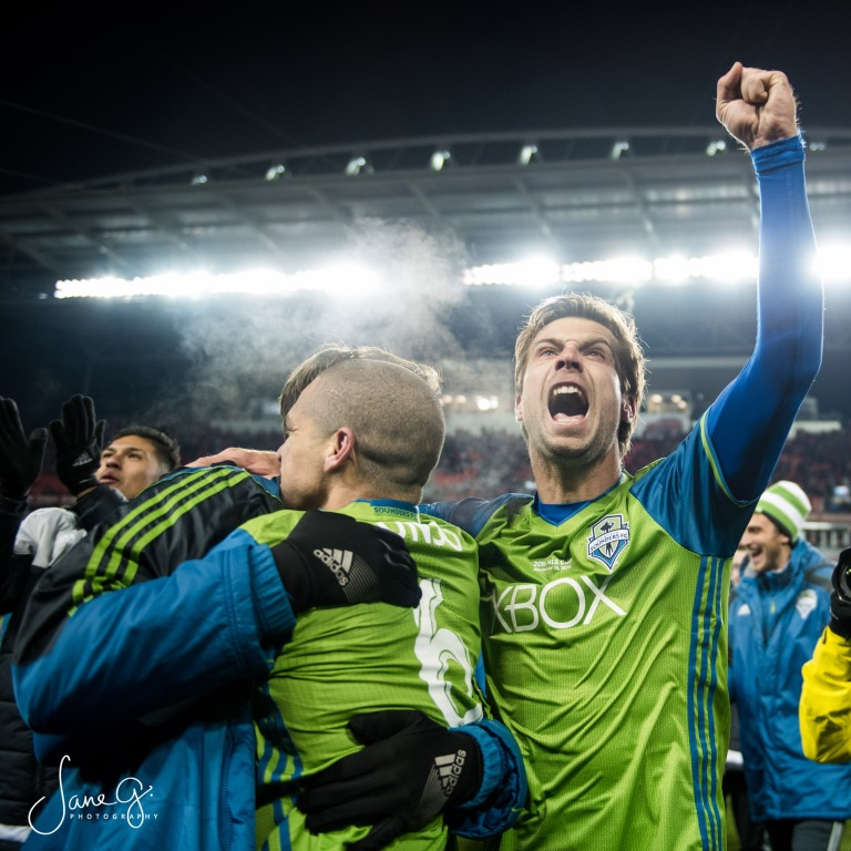 20161210_sounders_toronto_mlscup_janegphoto-44