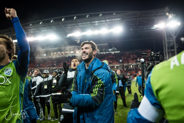 20161210_sounders_toronto_mlscup_janegphoto-45