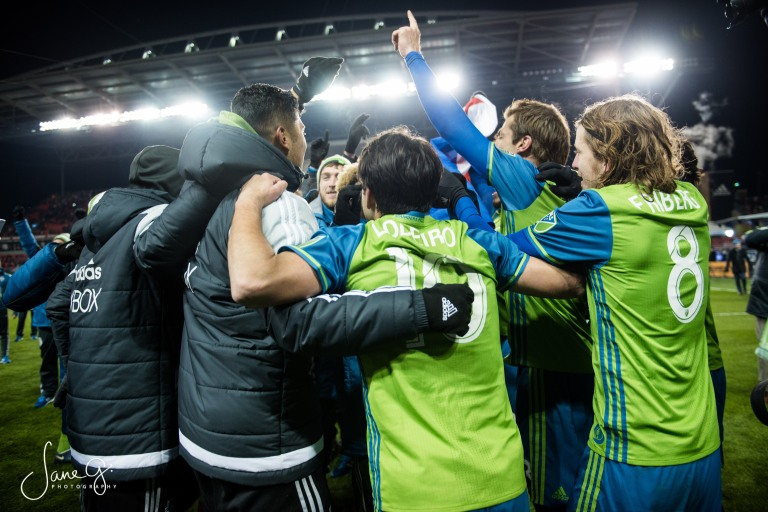20161210_sounders_toronto_mlscup_janegphoto-46