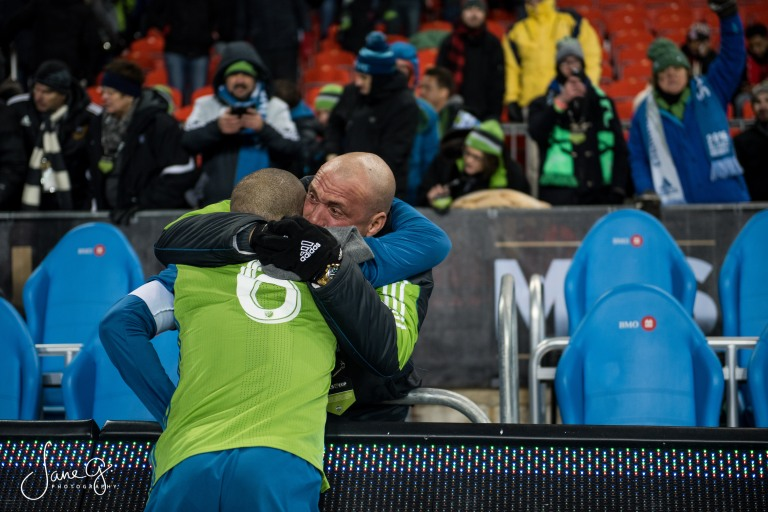 20161210_sounders_toronto_mlscup_janegphoto-47