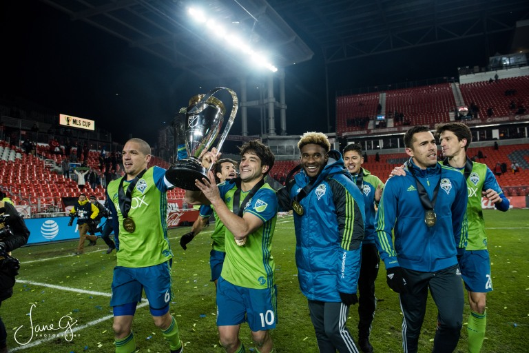 20161210_sounders_toronto_mlscup_janegphoto-50