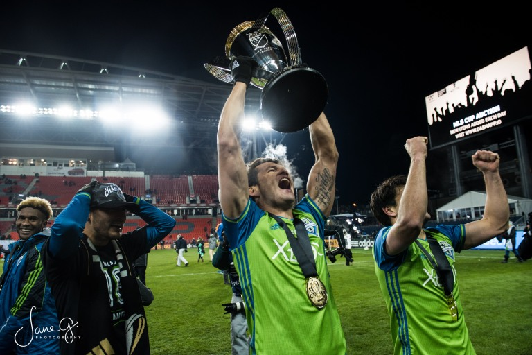 20161210_sounders_toronto_mlscup_janegphoto-51