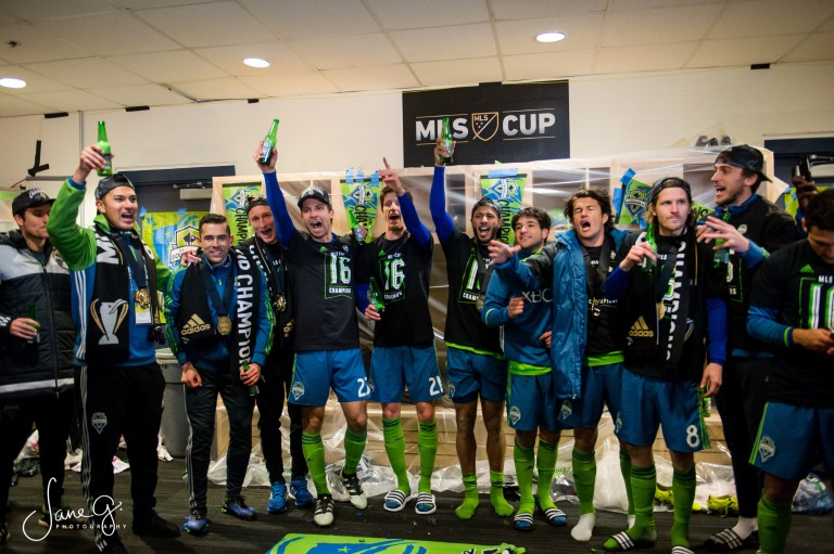20161210_sounders_toronto_mlscup_janegphoto-52