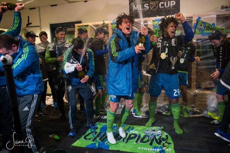 20161210_sounders_toronto_mlscup_janegphoto-53
