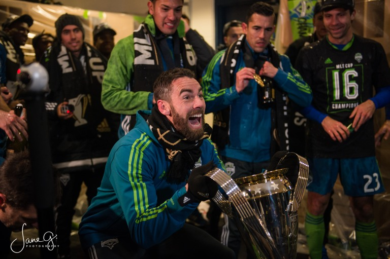 20161210_sounders_toronto_mlscup_janegphoto-54