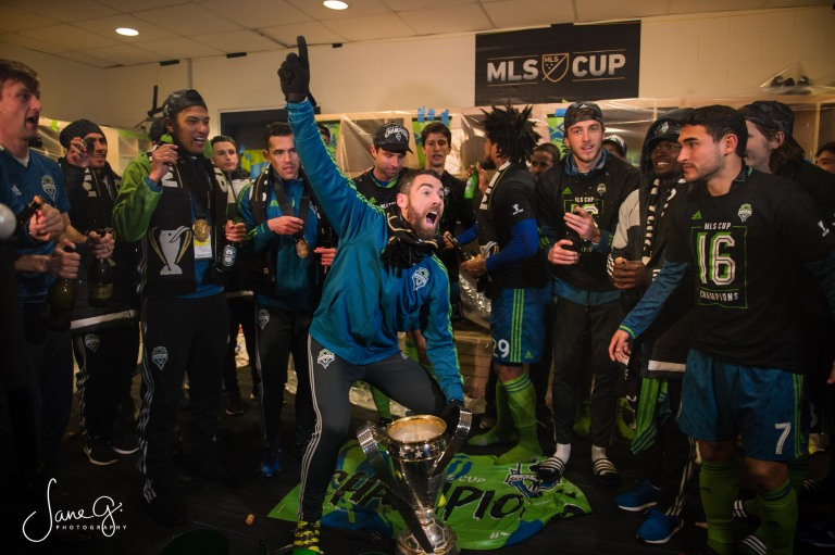 20161210_sounders_toronto_mlscup_janegphoto-55