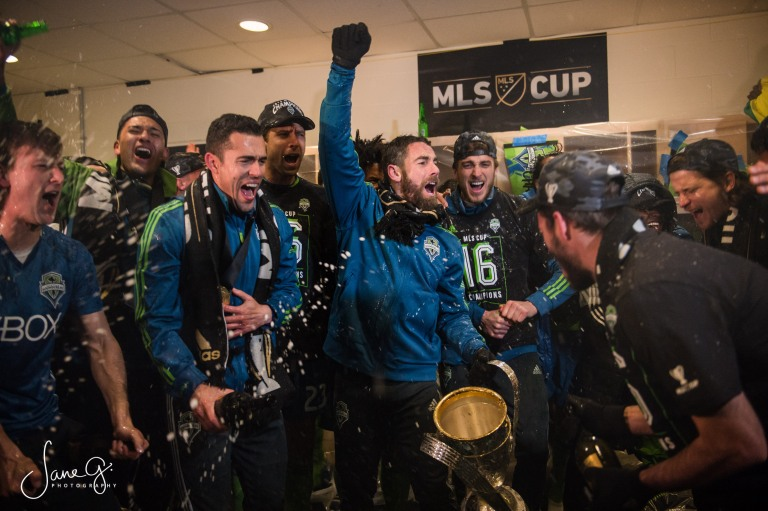 20161210_sounders_toronto_mlscup_janegphoto-56