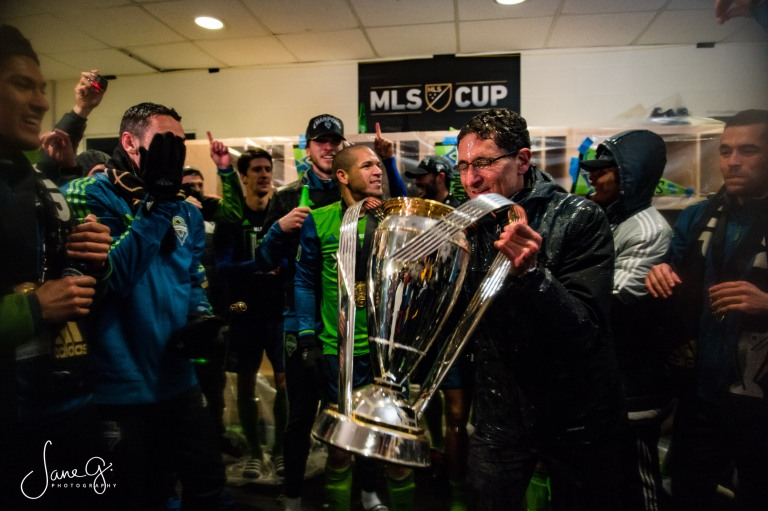 20161210_sounders_toronto_mlscup_janegphoto-57
