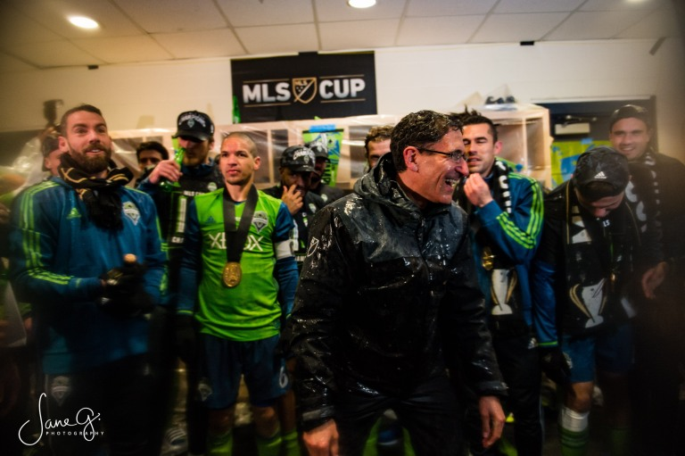 20161210_sounders_toronto_mlscup_janegphoto-58