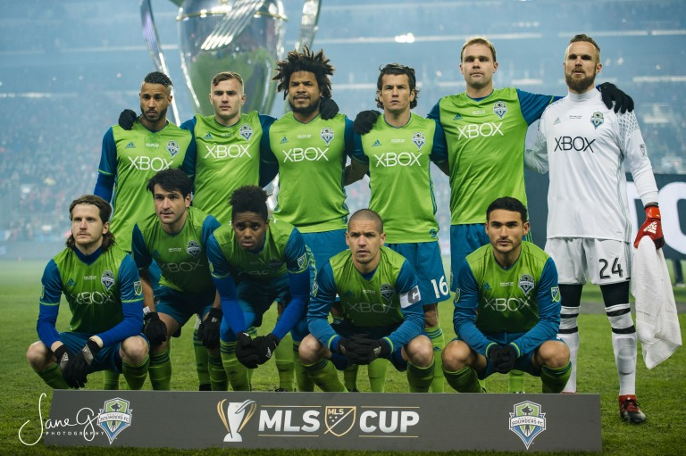 20161210_sounders_toronto_mlscup_janegphoto-8