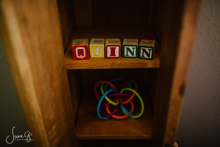 quinn_janegphoto-53