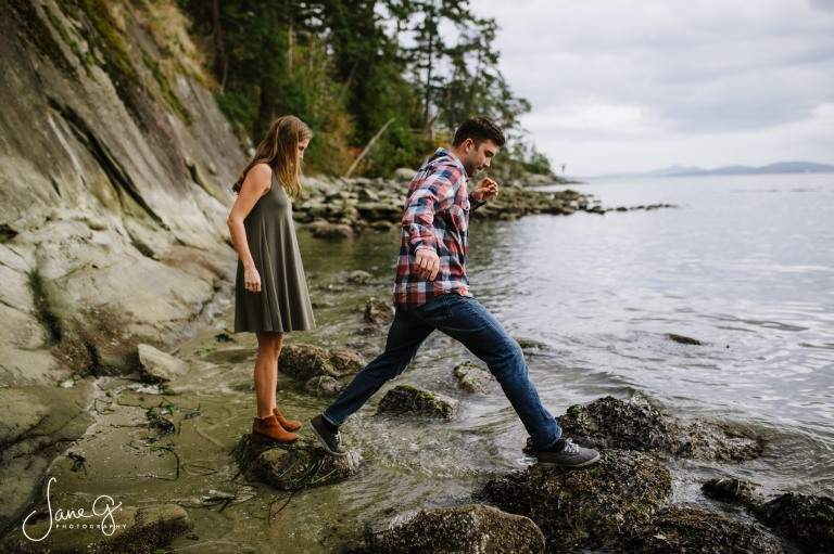 tealandkeithengaged_janegphoto-186