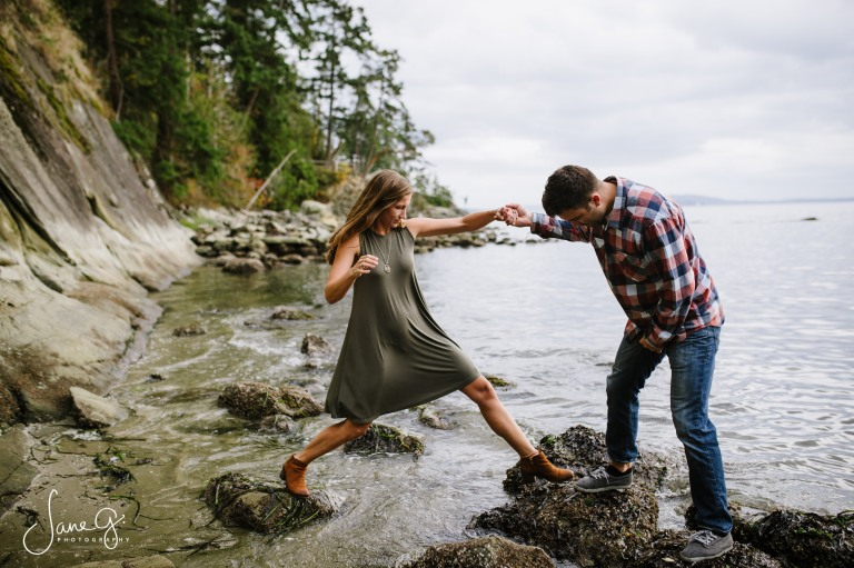 tealandkeithengaged_janegphoto-188