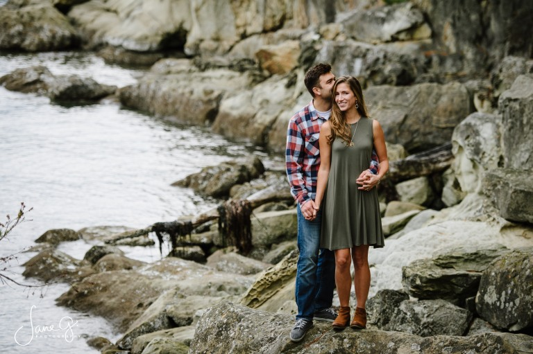 tealandkeithengaged_janegphoto-324