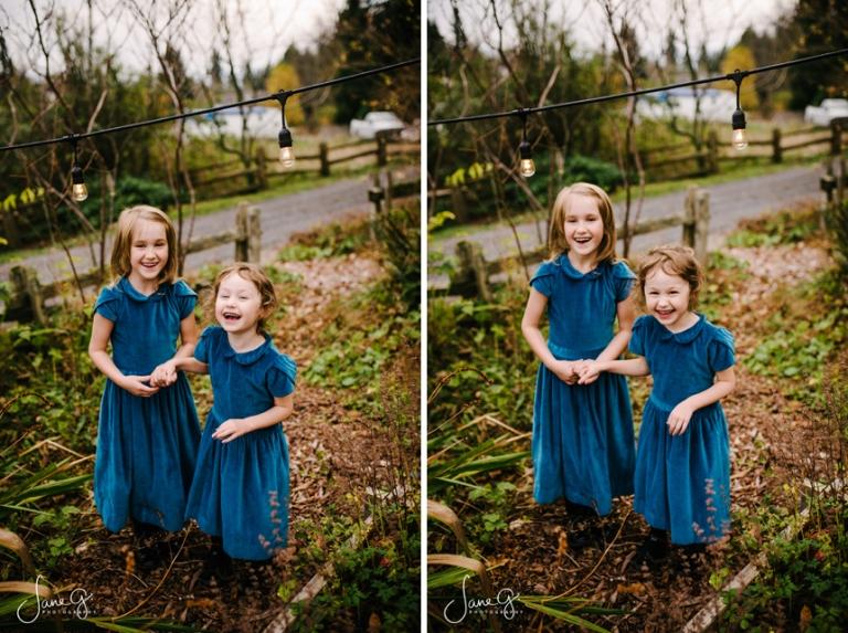 turpinfamily_janegphoto-113-2