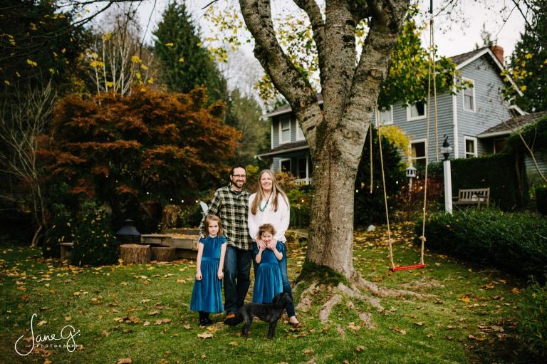 turpinfamily_janegphoto-146