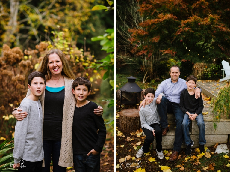 turpinfamily_janegphoto-51-2