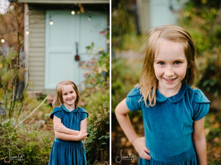 turpinfamily_janegphoto-88-2