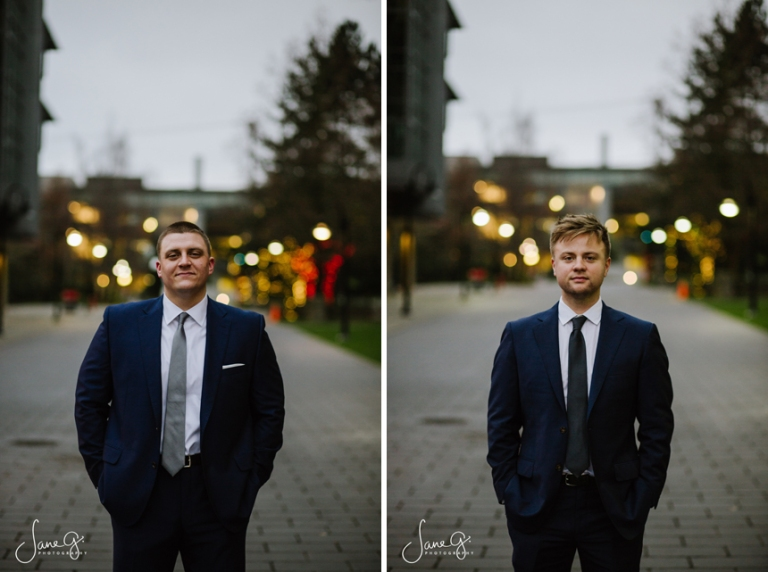 alexkelseywed_janegphoto-446-2