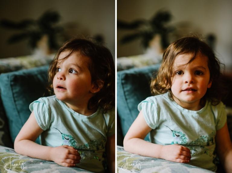 SULLI_JANEGPHOTO-5-2
