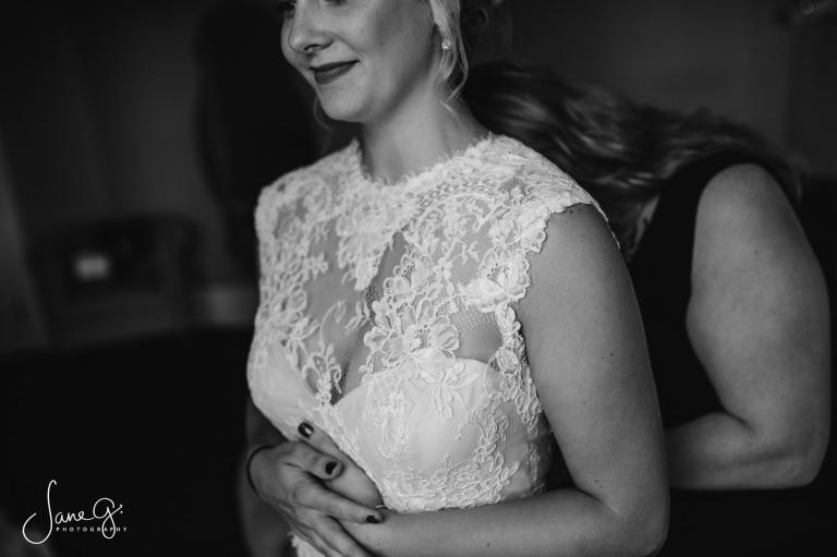 Jane Gershovich