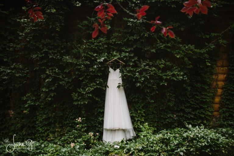 TEALKEITHWED_JANEGPHOTO-15