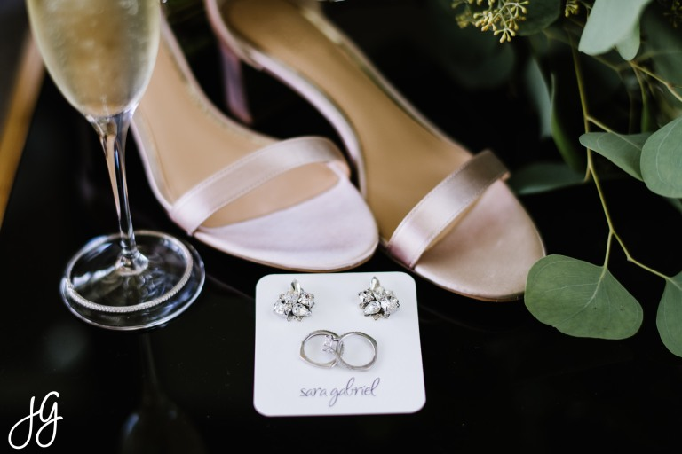 BROOKECODYWED_JANEGPHOTO14