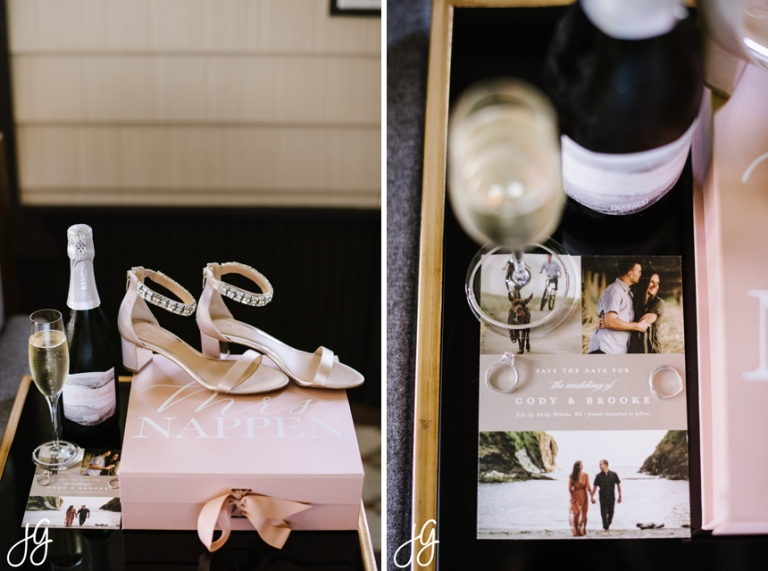BROOKECODYWED_JANEGPHOTO21-2